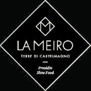 La Meiro
